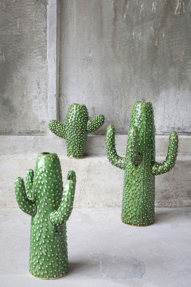 cactusceramic