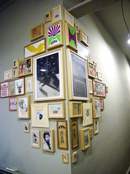 display9