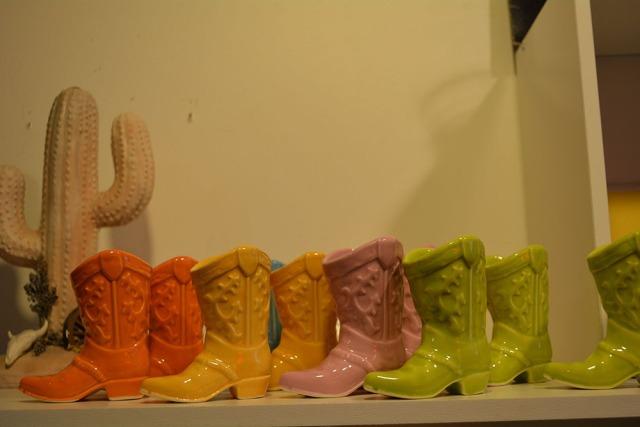 BYOB Store in Toronto via @youmademelikeyou