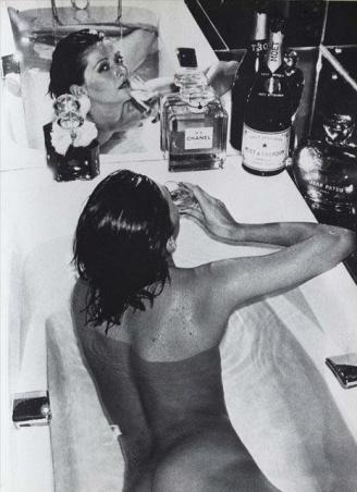 von Wangenheim 1973