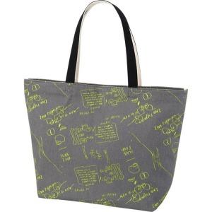 SPRZ NY Tote Bag
