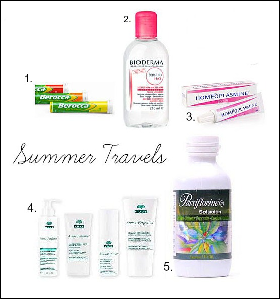 what to buy on your next trip via youmademelikeyou.com