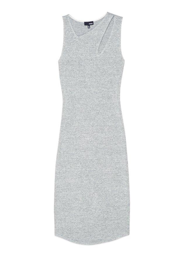 Wilfred Free Mariana Dress