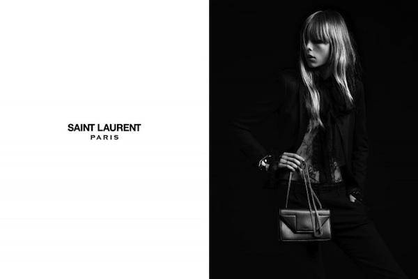 Edie-Campbell-Saint-Laurent-Paris-2013-Campaign-05