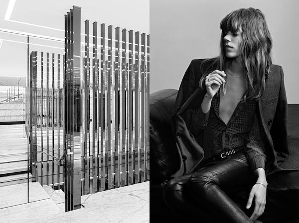 Freja-Beha-Erichsen-Saint-Laurent-Paris-Fall-2013-Campaign-01