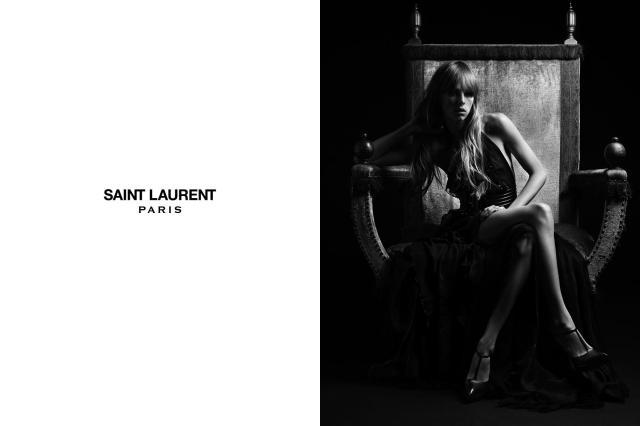 SaintLaurent3