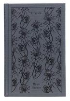 Beautiful book/cover art inspiration via youmademelikeyou.com