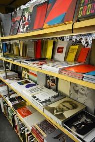 New Museum Store, New York, via youmademelikeyou.com