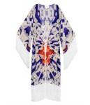 Athena Procopiou The Mediterraneo kimono
