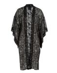 Anna Sui Embroidered Kimono