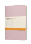 Notebook Moleskine 5.5x3.75