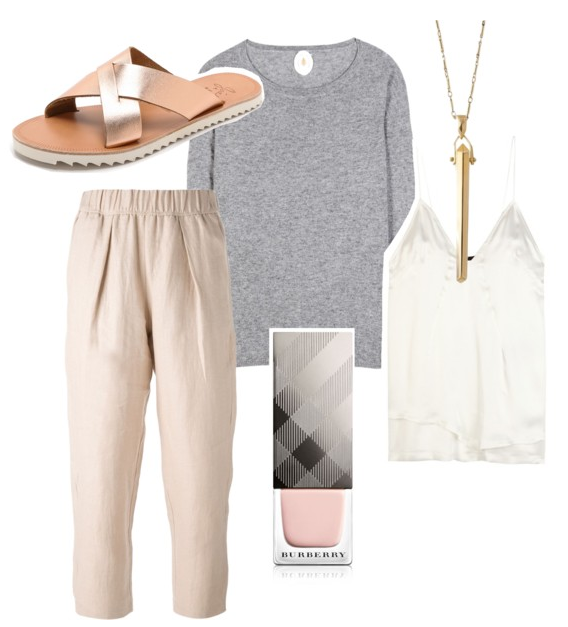 gloomy tuesday shopping inspiration via youmademelikeyou.com